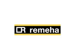 Remeha CV ketels